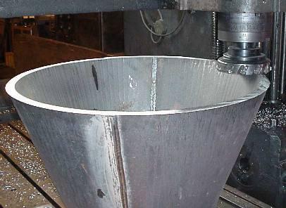 cone-heavy-mach-1