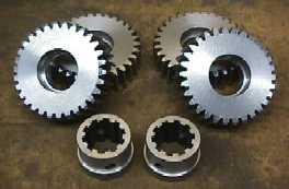 gears_etc